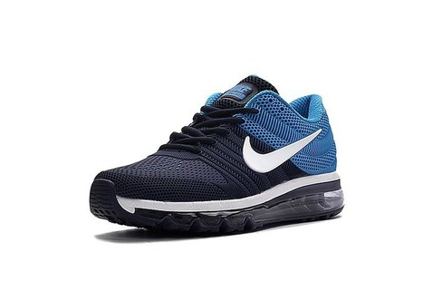 Discount Nike 2017 Air Max Men Running Navy Blue Shoes Online - $78.66 | Beats By Dre - Cheap Monster Beats By Dre Outlet Sale | Scoop.it