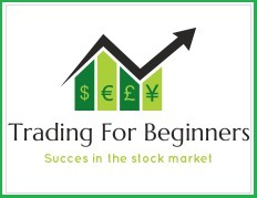 Consistent Stock Trade Reliable and techniques for financial gain | Trading strategy,trading for beginners | Scoop.it