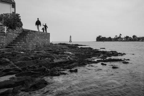 Bretagne - Finistère :  les pions attaquent le roi (2 photos) | photo en Bretagne - Finistère | Scoop.it
