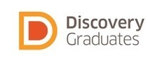 Is video conferencing the future of interviewing? - Discovery Graduates | Video Interviewing | Scoop.it