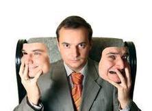 La importancia de tener credibilidad en tu negocio MLM   El Multinivel ofrece ingresos que un trabajo no puede ofrecer.   Scoop.it