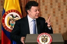 O'Grady: A 'Human Rights' Swindle in Colombia | Armed Conflict in Colombia | Scoop.it