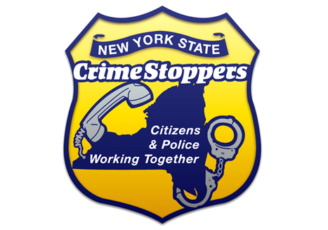 New Crime Stoppers App Allows New Yorkers to Help Enforce Environmental Laws | EcoWatch | Scoop.it