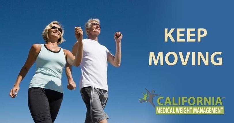 California Medical Weight Management | Scoop.it