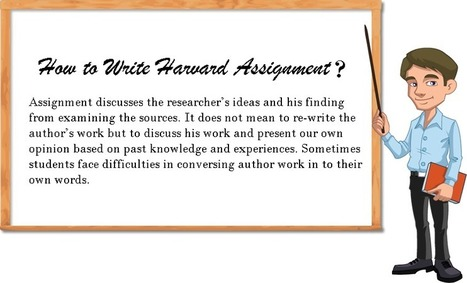 how to write essays and assignments How to write great essays covers everything a student is likely to need to research, plan and write academic essays and assignments that will get you great marks.