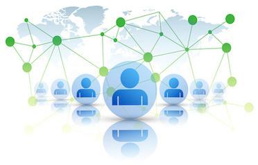What is the Law Firm 2.0® Model? | Legal Biz Dev | Scoop.it