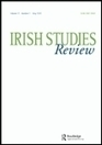 Impure thoughts: sexuality, Catholicism and literature in twentieth-century Ireland | The Irish Literary Times | Scoop.it