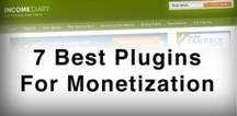 7 Best Plugins For Monetization | BUSINESS and more | Scoop.it