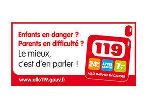 Maltraitance des enfants en France: la société est-elle capable de protéger les enfants? | 7 milliards de voisins | Scoop.it