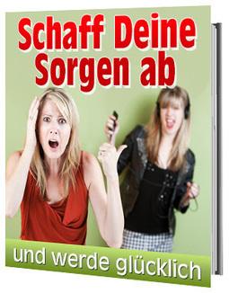 eBook Shop Austria: Schaff Deine Sorgen ab | eBook Shop | Scoop.it