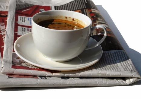 BludiChina: Come la pubblicità, ma meglio | Gold Communication | Scoop.it