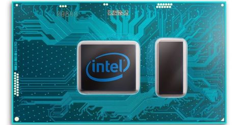 Intel's new 7th-gen chips will turn your MacBook into a 4K-ready beast | Nerd Vittles Daily Dump | Scoop.it