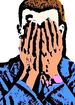 Banques > Le Monsieur éthique de Barclays victime d'un burn-out | Intervalles | Scoop.it
