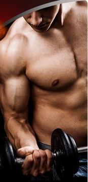 XT Genix Review – Increase Testosterone Production! | Supplements to increase testosterone | Scoop.it