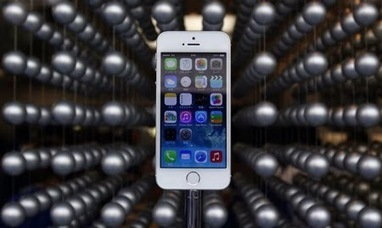 Một số sai lầm khi sử dụng Iphone cần tránh | Thay màn hình Iphone | Scoop.it