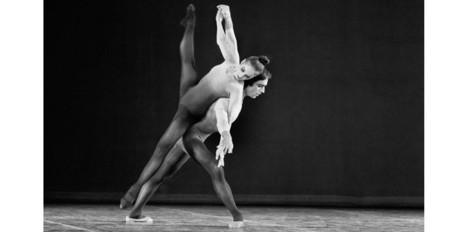 1973. Scandale, révolution à l'Opéra de Paris | Danse Contemporaine | Scoop.it