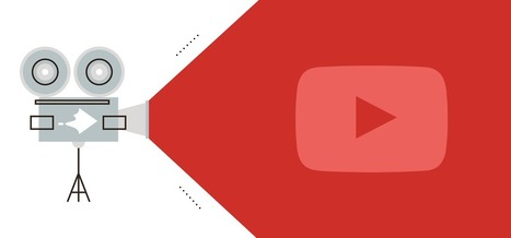 6 YouTube Optimization Strategies For Marketers | Digital Marketing News | Scoop.it