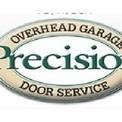 james franklin - Precision Overhead Garage Door Service - enthuse.me | Precision Overhead Garage Door Service | Scoop.it