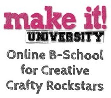 Make It University | vendre en ligne | Scoop.it