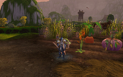 What Warcraft farms can teach you about social media | Online Gaming For The Win | Scoop.it