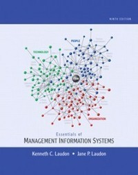 Test Bank For » Test Bank for Essentials of MIS, 9th Edition: Laudon Download | Management Information Systems Test Banks | Scoop.it