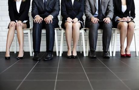 Unconscious bias: are you guilty of blocking the talent pipeline? | New Leadership | Scoop.it