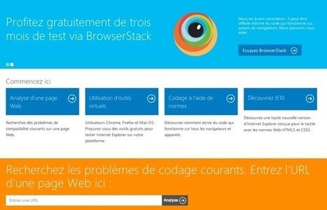 Microsoft : Windows 8 Pro et Parallels Desktop à prix cassé pour les ... | W8 | Scoop.it