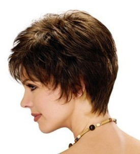 Short Hairstyles | Tattos home design hairstyle | Scoop.it