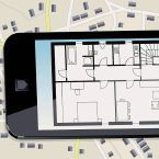 Mobile Immobilien - NZZ Online | augmented reality | Scoop.it