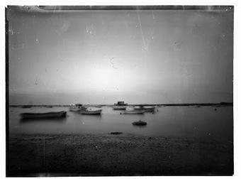 Asociación Fotográfica Espai Nag: Contradicciones teóricas y una ... | fotoletrasmusica | Scoop.it