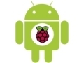 How to install Android 2.3 on the Raspberry Pi | android | Scoop.it