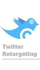Twitter Formally Adds Retargeting With 'Tailored Audiences' | Machine Learning & Ad tools | Scoop.it