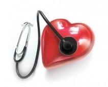 Diabetes e hipertension, una grave combinacion - laDiabetes.net | Enfermedades degenerativas | Scoop.it