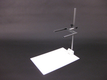 The Betty: iPad Document Camera Stand | Kool Tools for Schools | Scoop.it