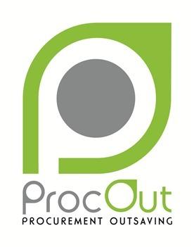 Strategic Sourcing | Procurement Outsourcing | Scoop.it