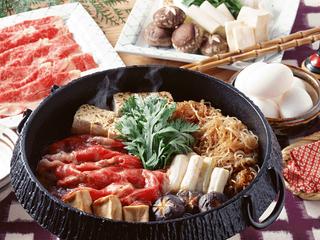 Sukiyaki, la fondue japonaise   CultureJapon.fr   CuisineJaponaise   Scoop.it