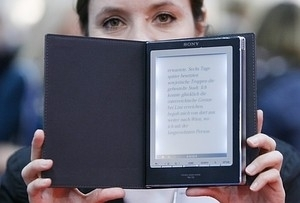 Self-Publishing And Ebook Sharing: The Industry's New Bellwethers - Forbes   eBooks, eReaders, and Libraries   Scoop.it