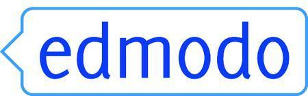 Introduction to Edmodo | Edmodo: A Total Classroom Package! | Scoop.it