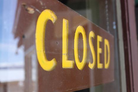 Les MOOCs à la française laisseront-ils de côté l'ouverture juridique ? | travail, emploi, activités | Scoop.it