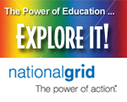 National Grid - Schools and Education | Science -energy - non-living | Scoop.it