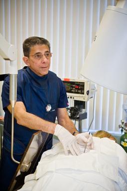 Procedures | The Benefits of Non-Surgical Pain Relief | Scoop.it