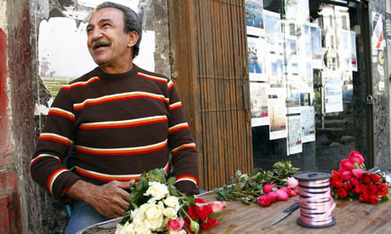 Vox pops: What makes Egyptians happy? - | Égypt-actus | Scoop.it