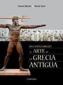 Descargar Una nueva mirada al arte de la Grecia Antigua en PDF ... | arte griego | Scoop.it
