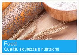 Mascherare il glutine contro la celiachia | celiachia network | Scoop.it