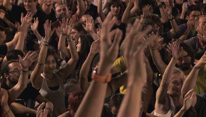Indignez-vous ! Le film événement de Tony Gatlif | Mouvements de ... | indignez-vous | Scoop.it