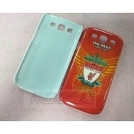 Samsung Galaxy S3 : Liverpool Samsung galaxy S3 case | Apple iPhone and iPad news | Scoop.it