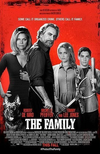 Click here to Watch The Family   Watch The Family (2013) Online Free   Scoop.it
