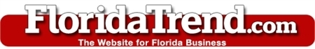 Profiles of Florida's Top 10 Private Landowners | Timberland Investment | Scoop.it