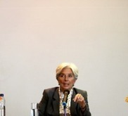 Lu sur le net. Affaire Tapie : le document qui accuse la havraise Christine Lagarde | La revue de presse de 76actu | Scoop.it