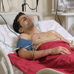 The Clatter of the Hospital Room | Heart and Vascular Health | Scoop.it